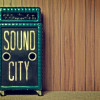 Sound City: una historia de Dave Grohl