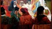El debate historiográfico en torno al Compromiso de Caspe