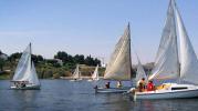 Respuesta de la Junta del Club Nautico a La Verdad de Caspe