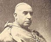 El asesinato del Cardenal Soldevila por Francisco Ascaso y Rafael Torres Escartín. Noventa años después.
