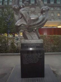 450px-International_Brigades_Memorial