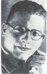 Roy Watts