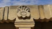Un misterioso templo Micénico en Caspe