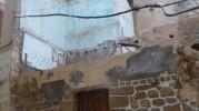 La casa de la Piyoya (¿o era con elle?)