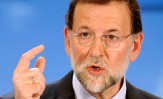 Si yo fuera Mariano Rajoy (a propósito del 9 N)