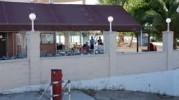Carta remitida por la Junta del Club Náutico Mar de Aragón ante el inminente desalojo de sus instalaciones. ¿Es este el fin de la historia?