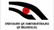 Arranca la VII Edición del Certamen de Cortometrajes de Bujaraloz