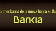 Y a ti, ¿te salpika Bankia?