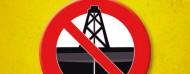 """Conferecia: """"El fracking. Vaya timo"""""""