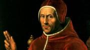 Adriano VI: un papado, un tiempo, una calle