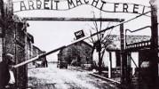 70 aniversario de la liberación de Auschwitz. Hanns, Rudolf y la caza de nazis.