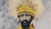 "Hoy Pincha: Homenaje al legendario pub ""Etiope"""