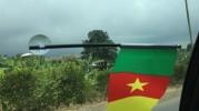 Camerún: donde África hace rincón
