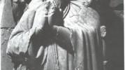 Juan Fernández de Heredia: el hombre que puso a Caspe en el mapa