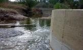 El desastre de la riada
