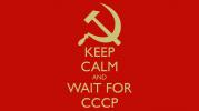 CPCPP y EBC