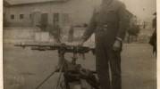 70 años del asesinato del fabarol Francisco Camarasa