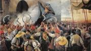 La Guerra de Secesión. Cuando Cataluña desconectó y proclamó su República
