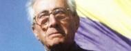 Bajo Aragón desconocido: Leandro Saún, la UNE y Fabara