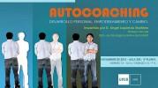 """Curso """"Autocoaching. Desarrollo personal, empoderamiento y cambio"""" en la UNED de Caspe"""